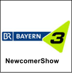 NewcomerShow